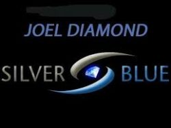 silverblue productions